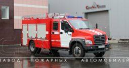 FT-1,0-40 (С42R33)