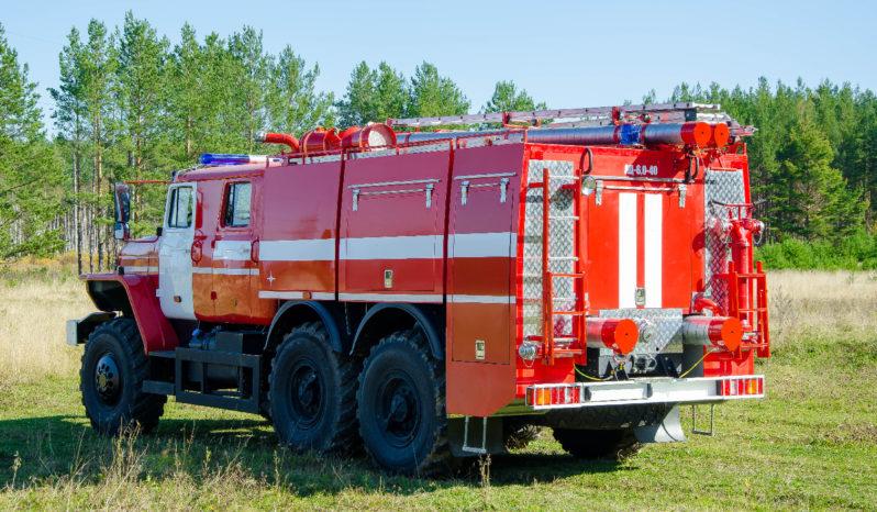 FT-6,0-40 (5557) full