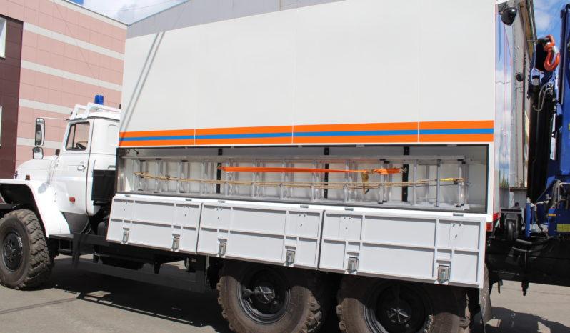 RV-20 full