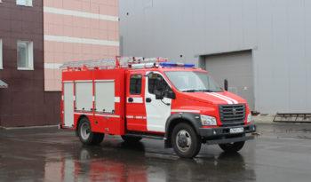 FRV-0,8-40 (С42R33)