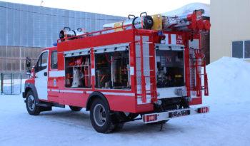 VFR-0,8-40 (С42R33) full