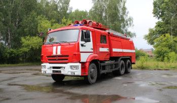 FFT-8,0-40 (65115) full