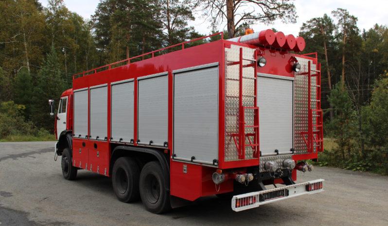 PHFV-100-3000 (65111) full