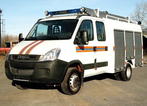 ERV-7 (65С15DH) full